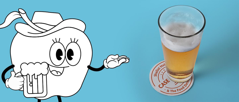 beer; malt; protein determination; nitrogen determination; Kjeldahl