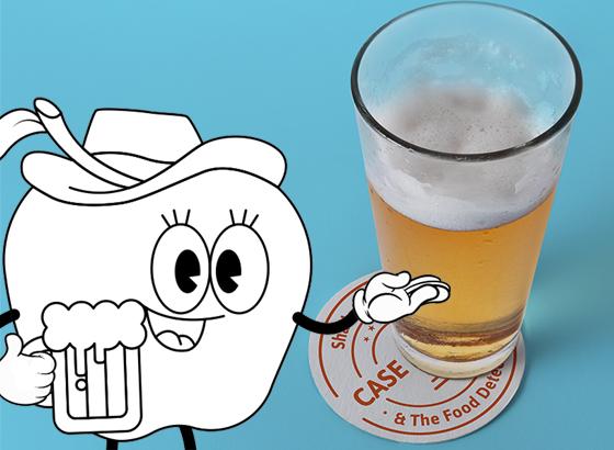 beer; malt; protein content; protein determination; Kjeldahl